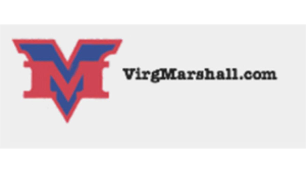 virgmarshall-logo