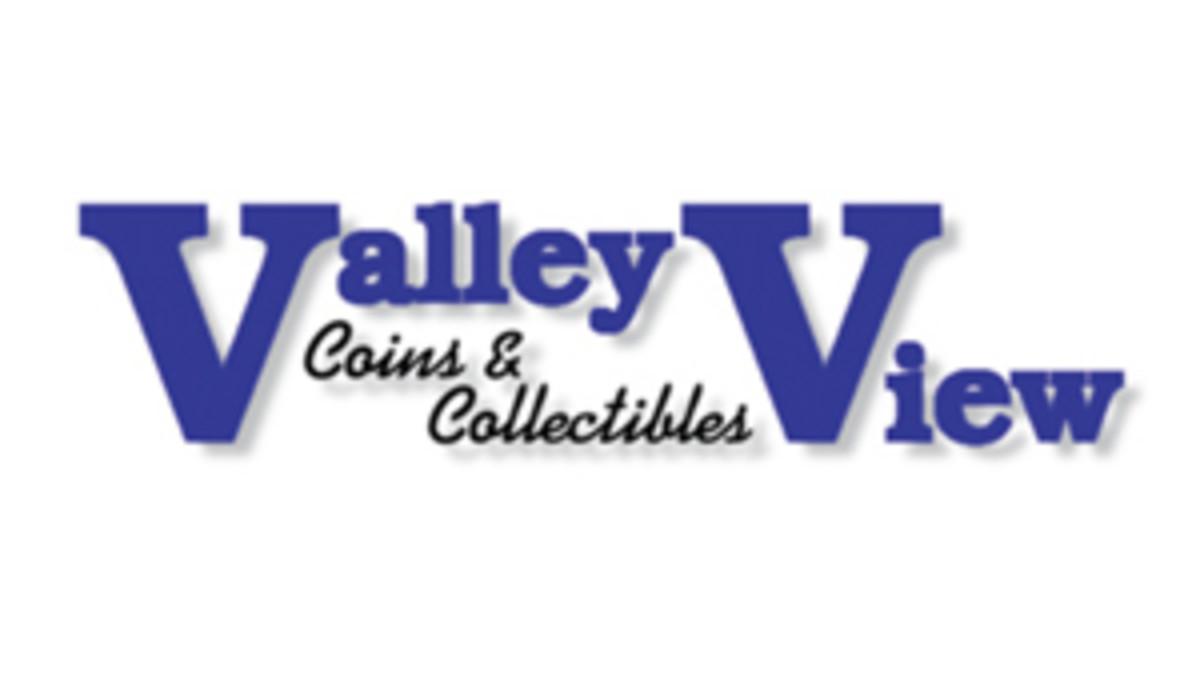 valley-view-logo