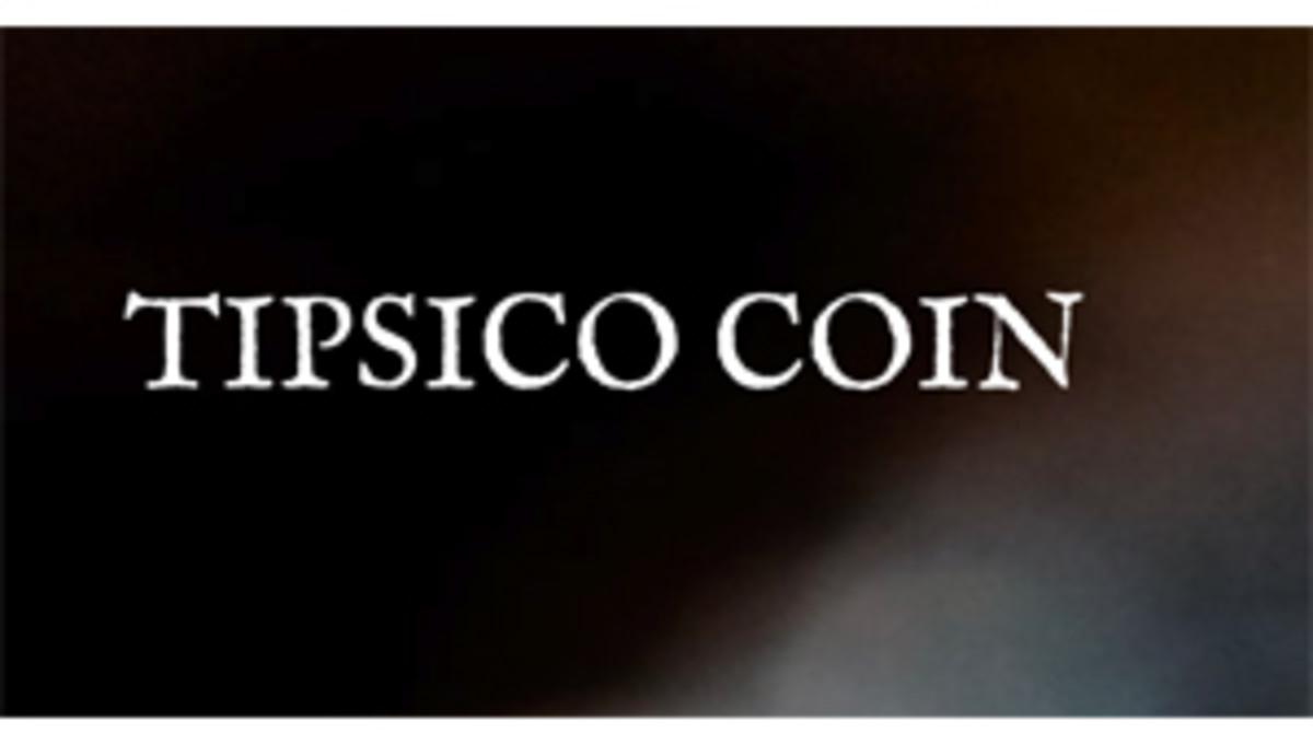 tipsico-coin