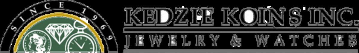 kedzie-logo-trans