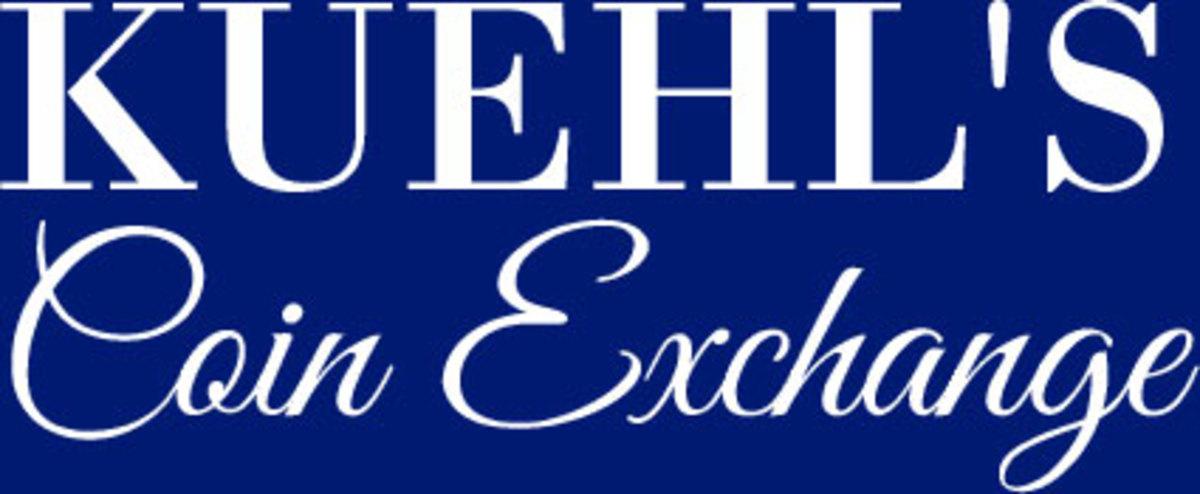 logo-425x175-320w