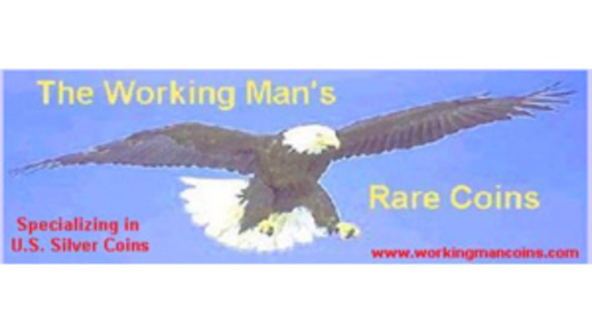 working-mans-coins