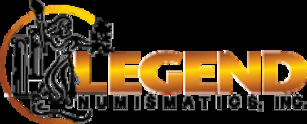 logo-legend-neumatics-legend-logo