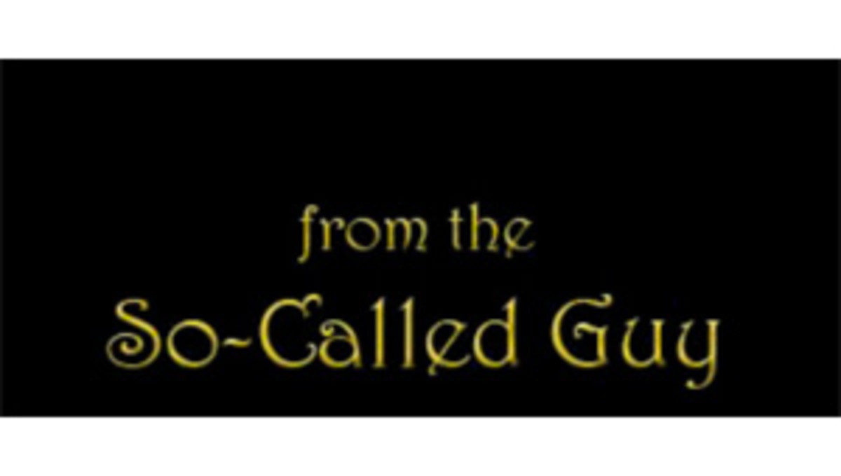 so-called-guy-logo