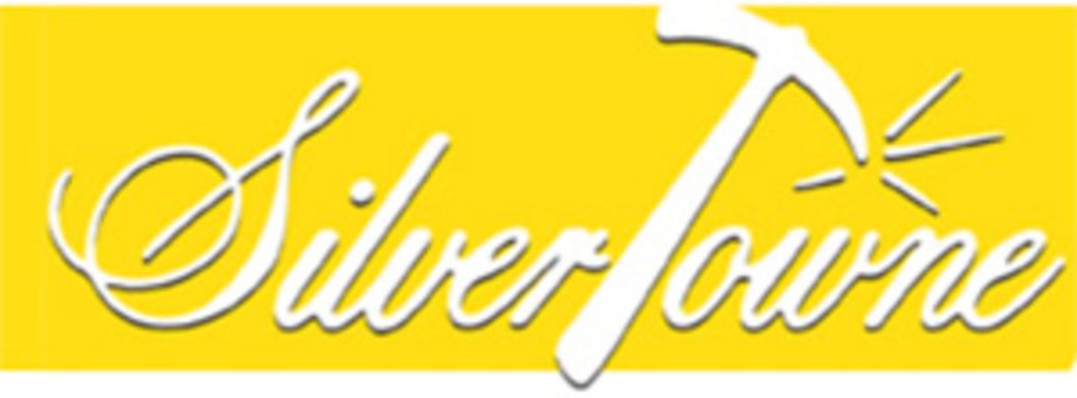 silvertowne-logo