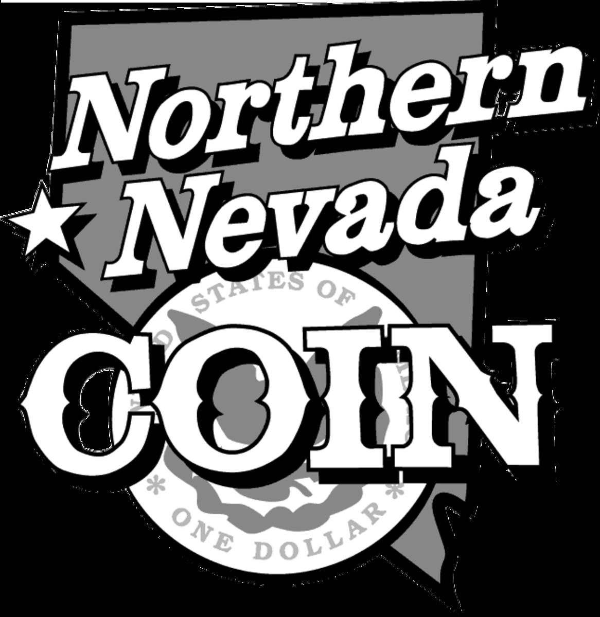 northern_nevada_coin_logo_bw