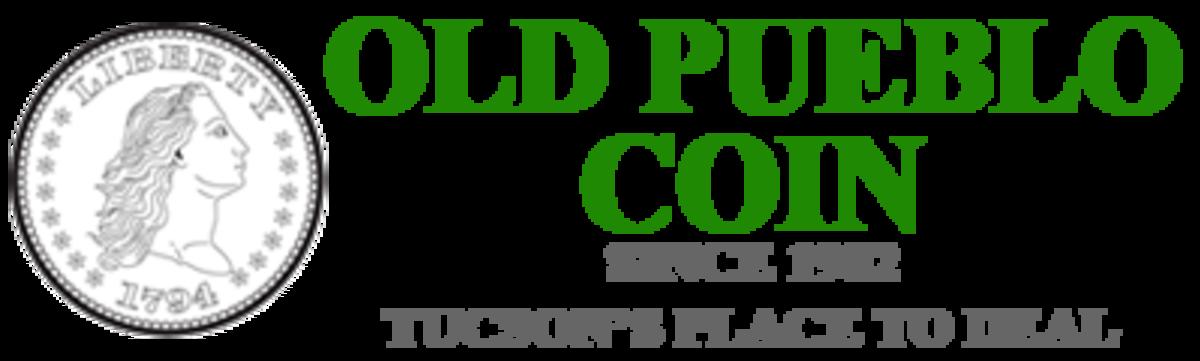 opc_logo