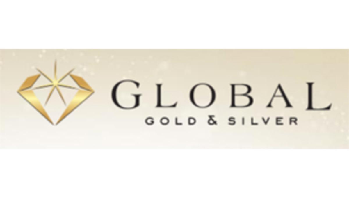 global-gold-logo