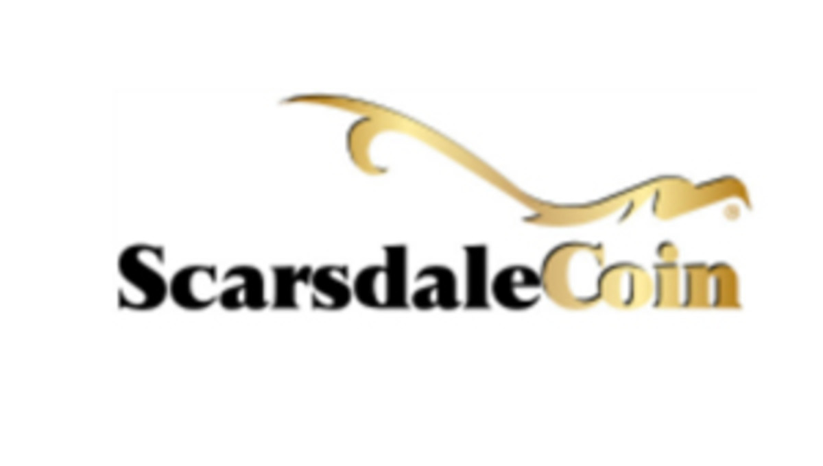 scarsdale-coin-logo