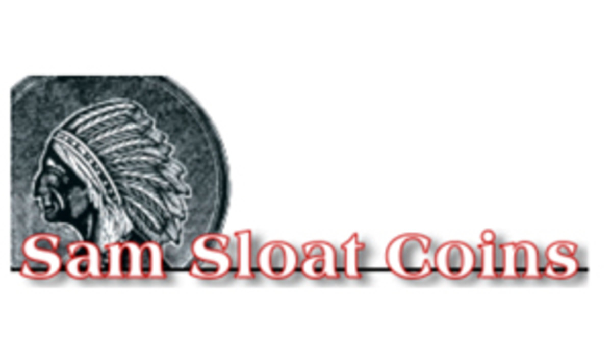 sam-sloat-logo