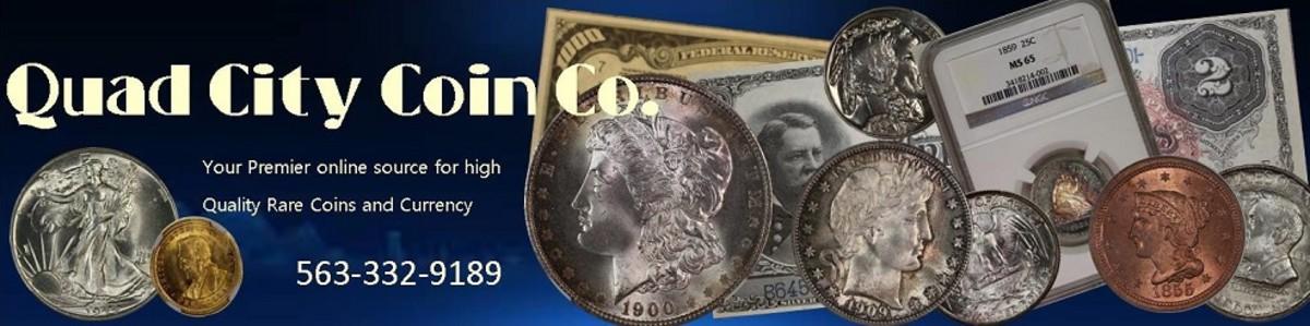 qc_coin_header_banner_lrg_1462634836__87144