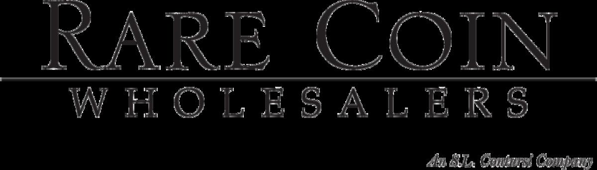 logo-839x240
