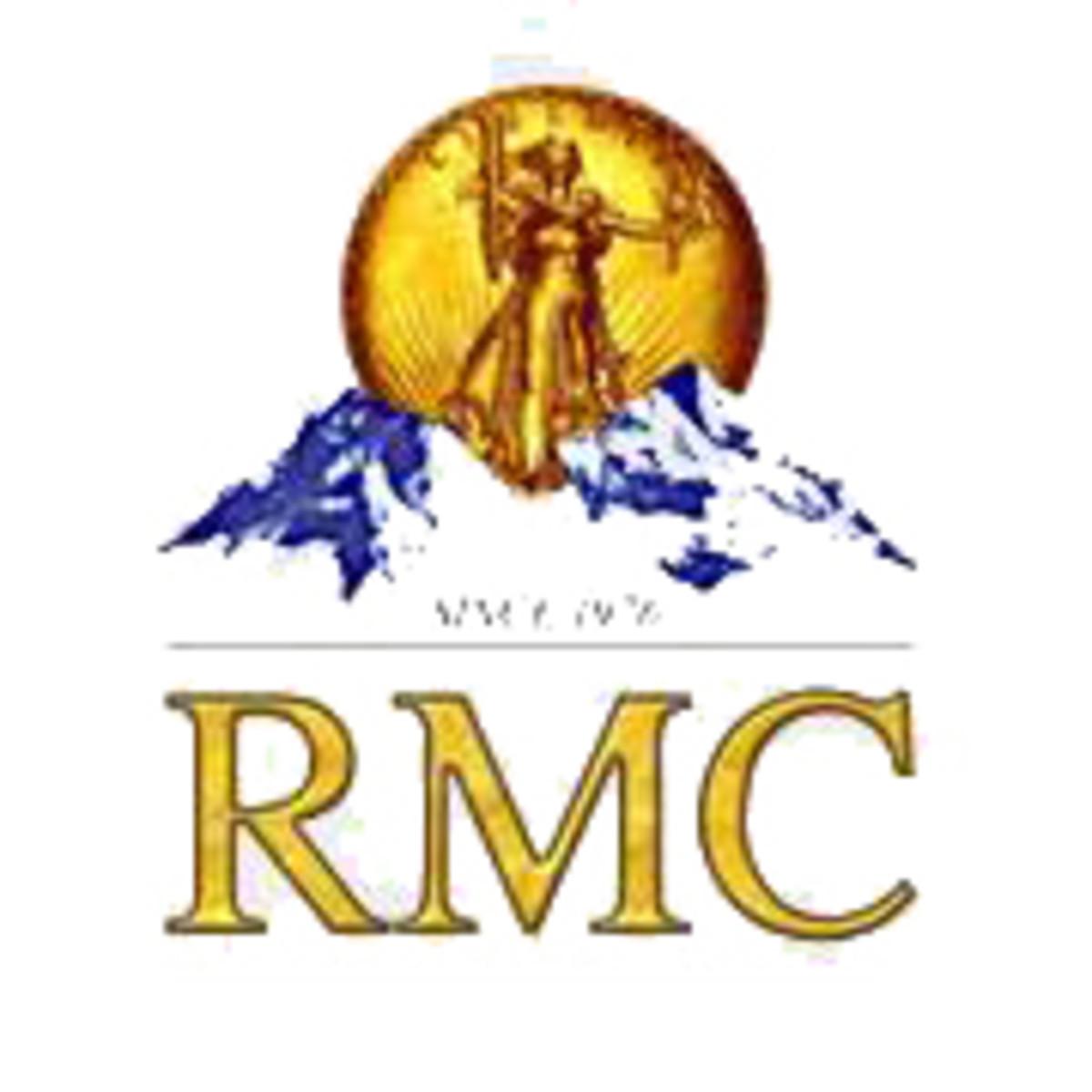 RMC-LogoTrans