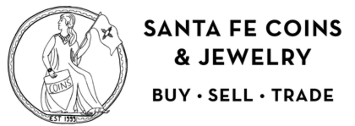 SFCJ-Banner420px
