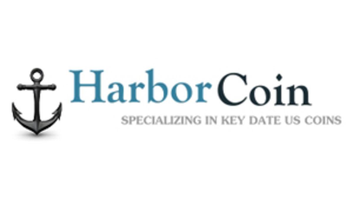 Harbor-Coin-logo