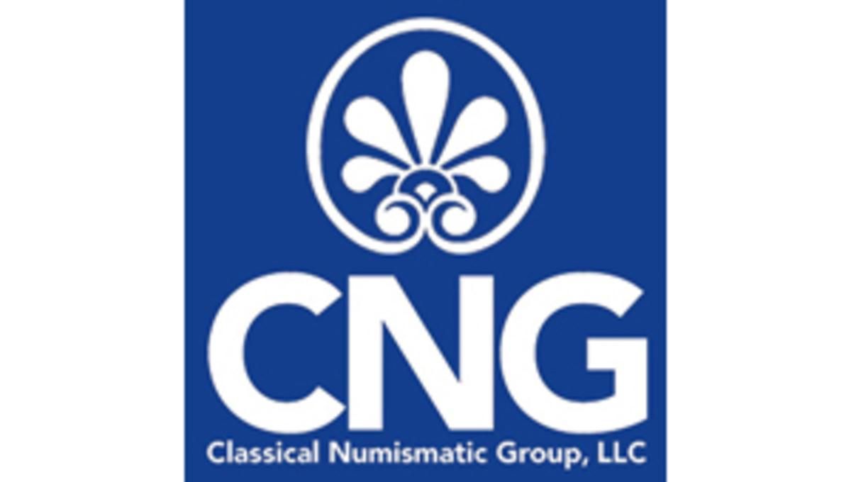 CNG_Logo-300