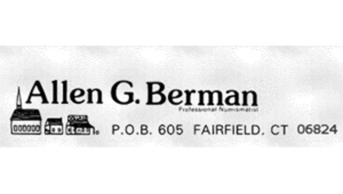 allan-berman