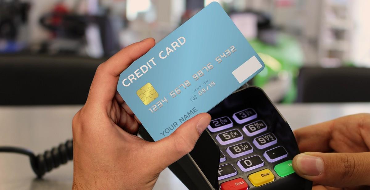 credit-card-5547852_1920