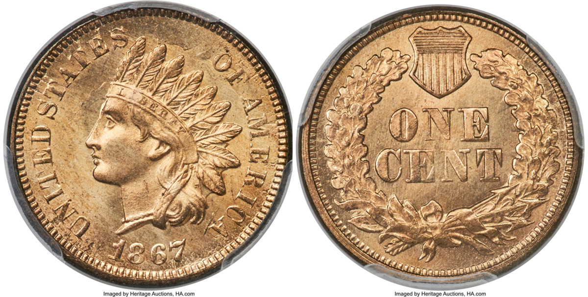 1878 Indian Princess Head gold 3 dollar