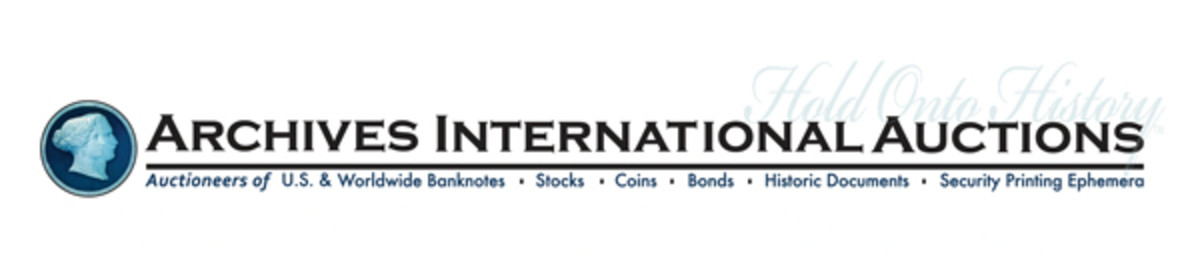 archives-int-logo