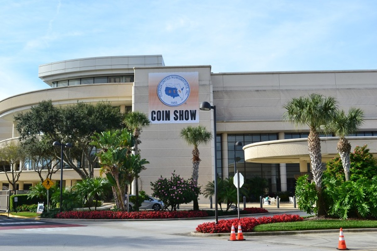 A total of 3,500 members of the public descended on the Orange County Convention Center July 8-10 for the 2021 Summer FUN show in Orlando, Fla.