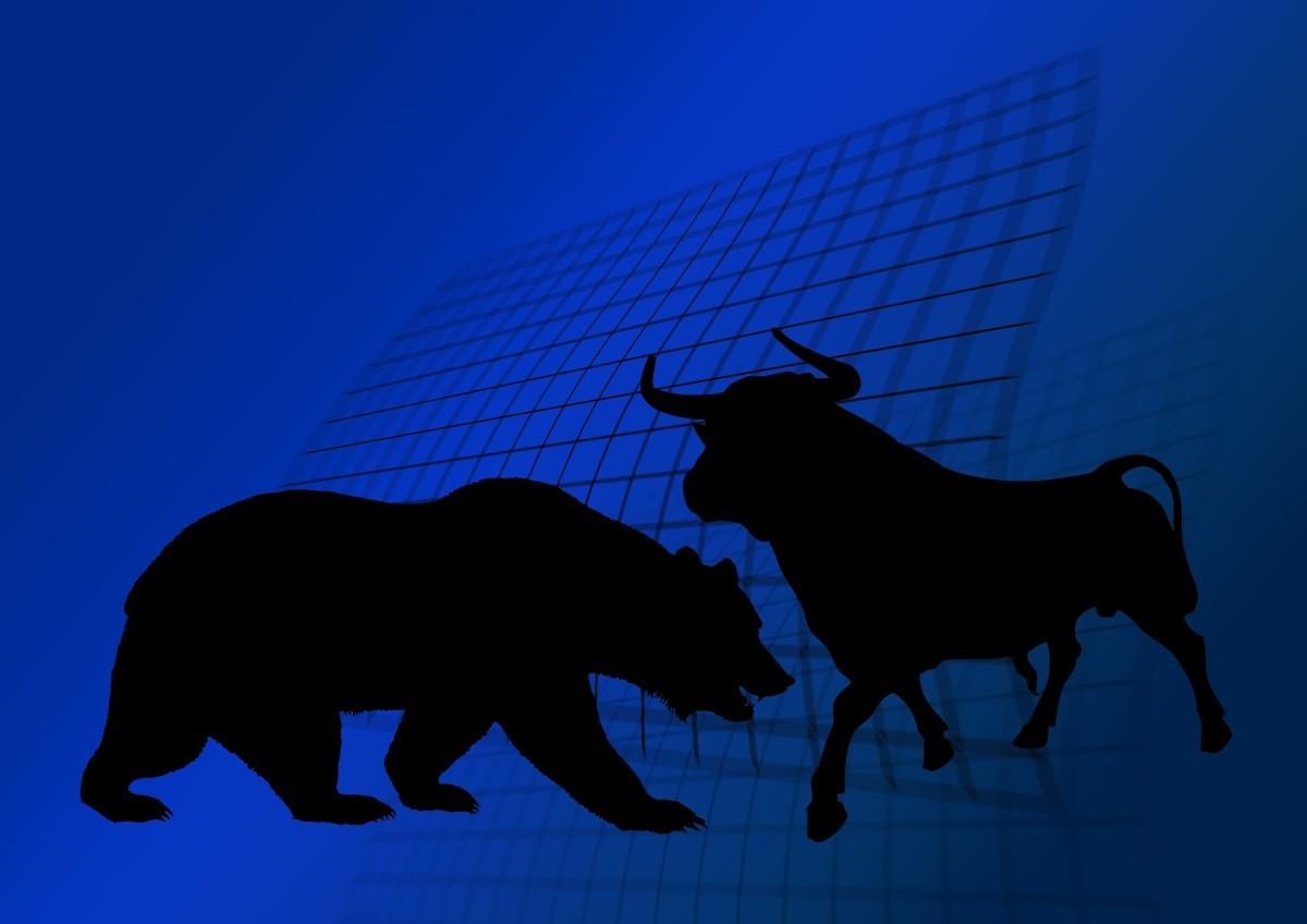 BullBearMarket