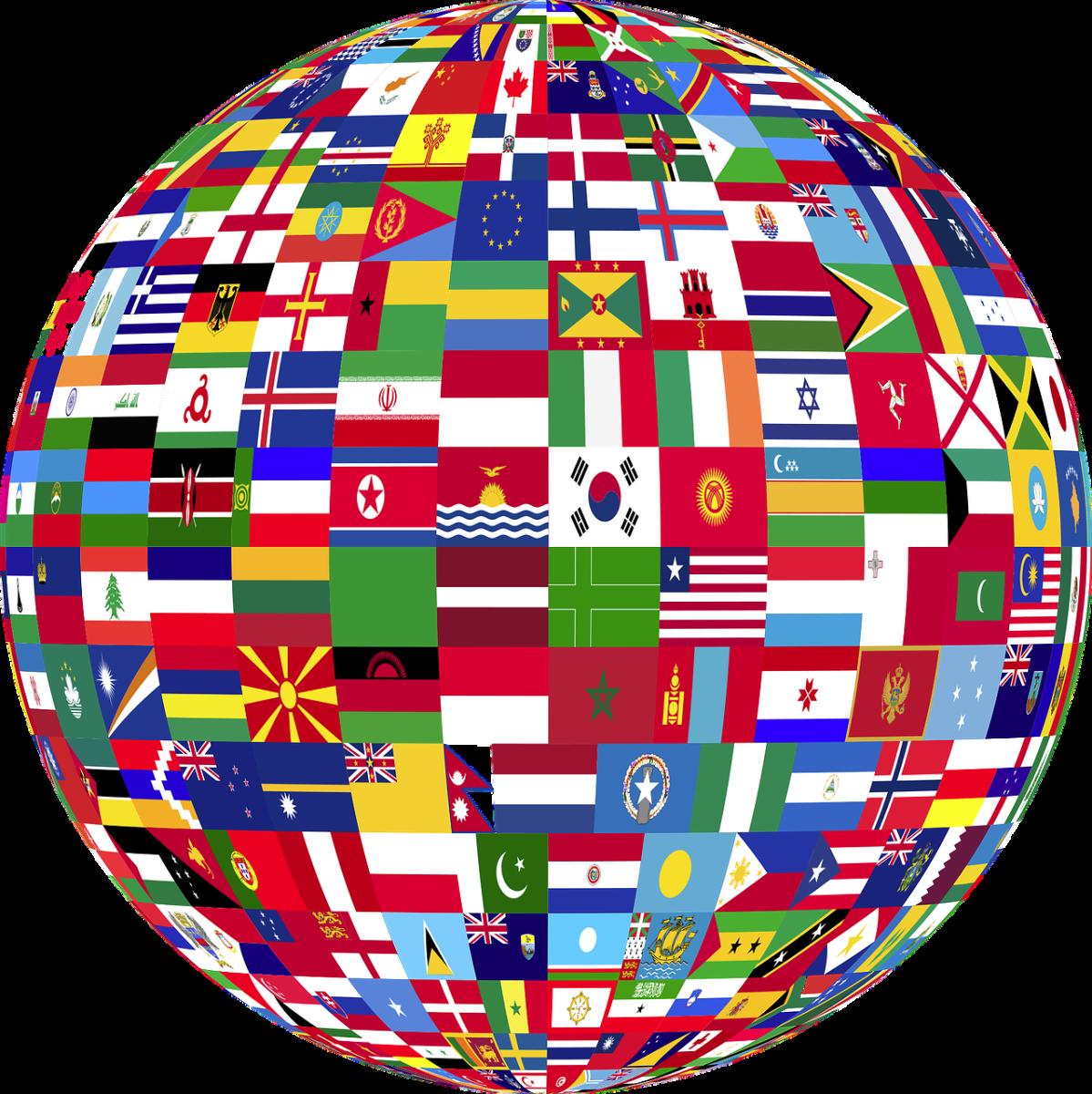world-2747353_1280