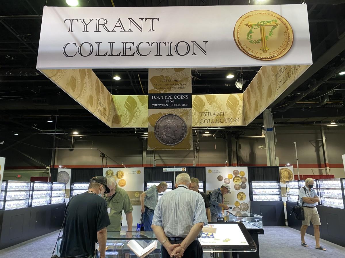Tyrant2